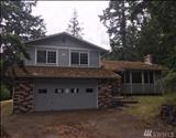 Primary Listing Image for MLS#: 1302584