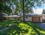 Primary Listing Image for MLS#: 1305184