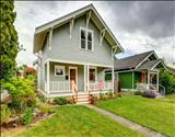 Primary Listing Image for MLS#: 1310884