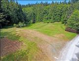 Primary Listing Image for MLS#: 1311484