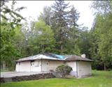 Primary Listing Image for MLS#: 1313284