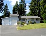 Primary Listing Image for MLS#: 1315584
