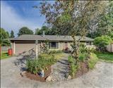 Primary Listing Image for MLS#: 1315684