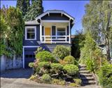 Primary Listing Image for MLS#: 1325484