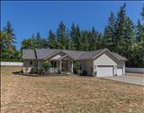 Primary Listing Image for MLS#: 1329284