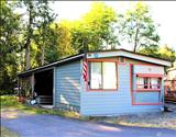 Primary Listing Image for MLS#: 1329484