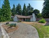 Primary Listing Image for MLS#: 1343384