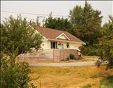Primary Listing Image for MLS#: 1345084