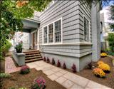 Primary Listing Image for MLS#: 1351684