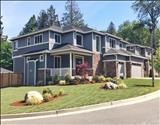 Primary Listing Image for MLS#: 1358584