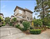 Primary Listing Image for MLS#: 1362184