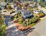 Primary Listing Image for MLS#: 1363984