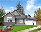 Primary Listing Image for MLS#: 1372484
