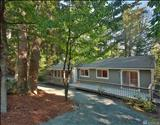 Primary Listing Image for MLS#: 1374784
