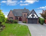 Primary Listing Image for MLS#: 1385684