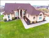 Primary Listing Image for MLS#: 1390184