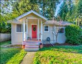 Primary Listing Image for MLS#: 1392984