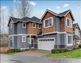 Primary Listing Image for MLS#: 1400284