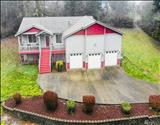 Primary Listing Image for MLS#: 1401084
