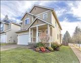 Primary Listing Image for MLS#: 1402584