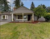 Primary Listing Image for MLS#: 1405284