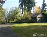 Primary Listing Image for MLS#: 1406684