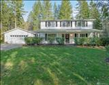 Primary Listing Image for MLS#: 1409584