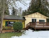 Primary Listing Image for MLS#: 1411084