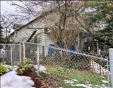 Primary Listing Image for MLS#: 1411784
