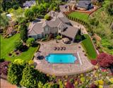 Primary Listing Image for MLS#: 1415384