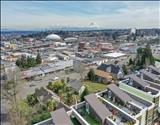 Primary Listing Image for MLS#: 1418984