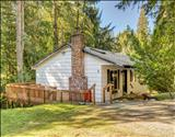 Primary Listing Image for MLS#: 1419484