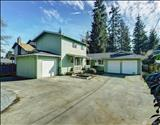 Primary Listing Image for MLS#: 1424284