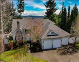 Primary Listing Image for MLS#: 1426184
