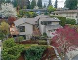 Primary Listing Image for MLS#: 1429484