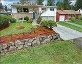 Primary Listing Image for MLS#: 1439784