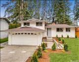 Primary Listing Image for MLS#: 1445184