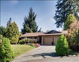 Primary Listing Image for MLS#: 1447784