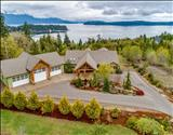 Primary Listing Image for MLS#: 1449784