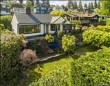 Primary Listing Image for MLS#: 1451884