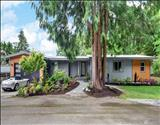 Primary Listing Image for MLS#: 1458684