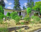 Primary Listing Image for MLS#: 1463384