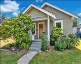 Primary Listing Image for MLS#: 1468284