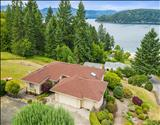 Primary Listing Image for MLS#: 1476684