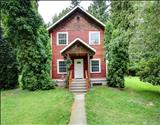 Primary Listing Image for MLS#: 1486884