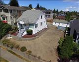 Primary Listing Image for MLS#: 1492184