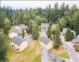 Primary Listing Image for MLS#: 1495384