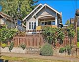 Primary Listing Image for MLS#: 1497184