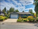 Primary Listing Image for MLS#: 1497984
