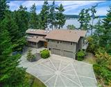 Primary Listing Image for MLS#: 1501884